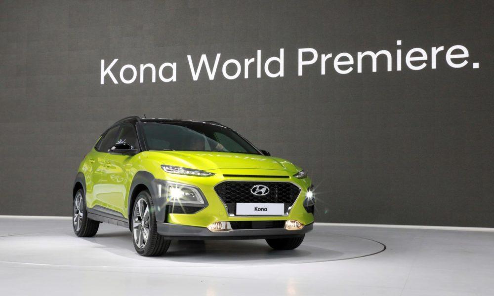 Hyundai-Kona-9