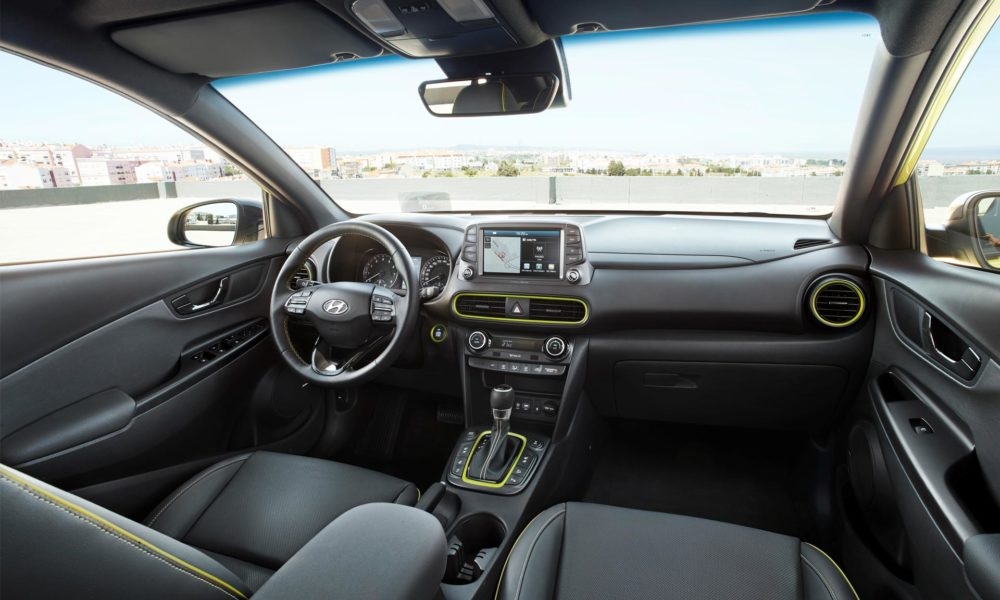 Hyundai-Kona-interior-2