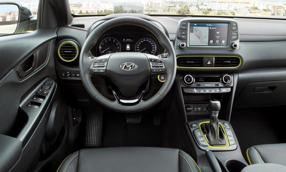Hyundai-Kona-interior-3
