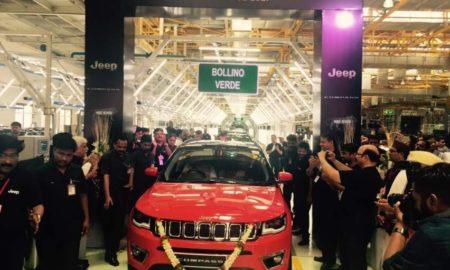 Jeep-Compass-Pune-Plant