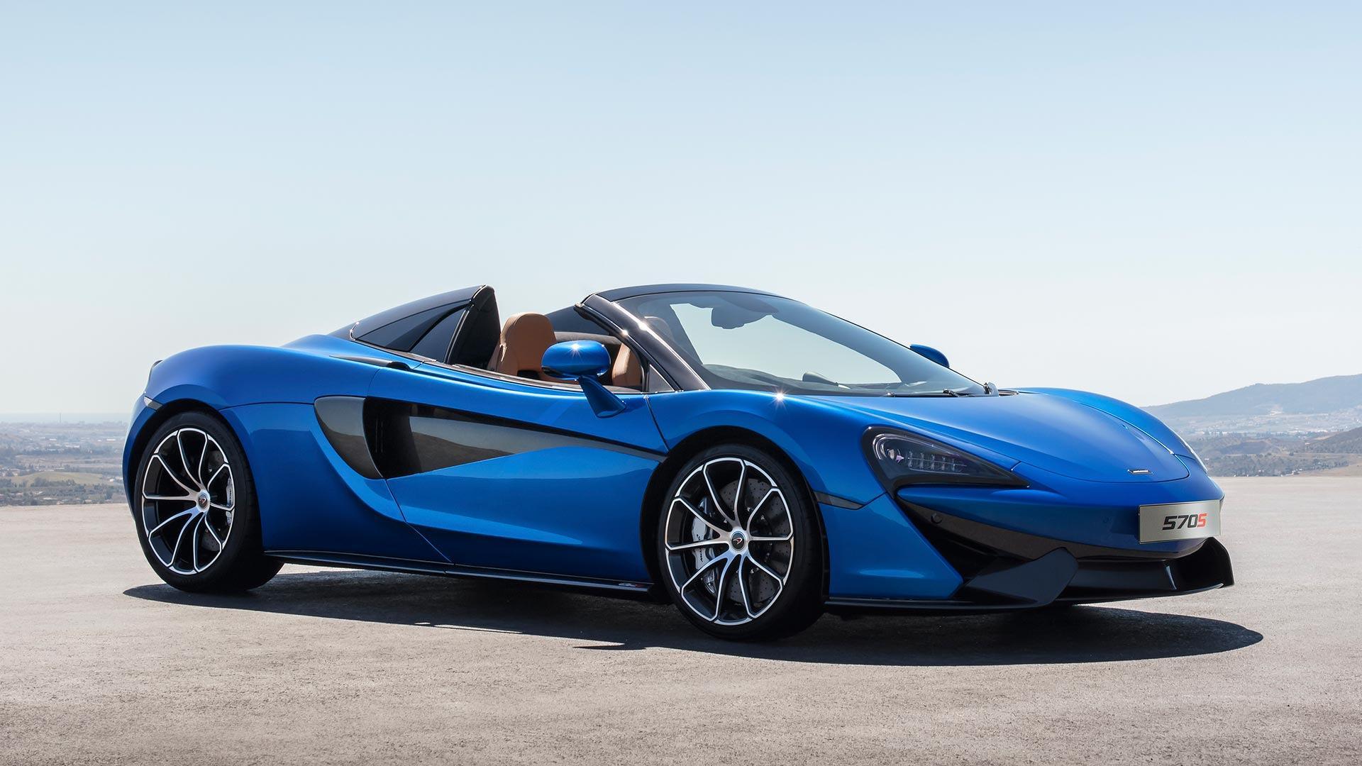McLaren-570S-Spider