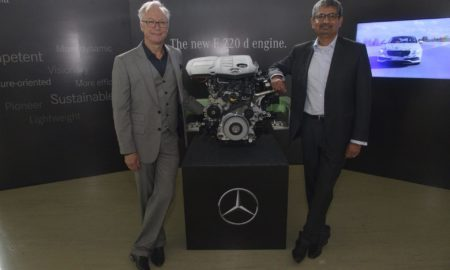 Mercedes-Benz-New-2.0-litre-OM654-engine