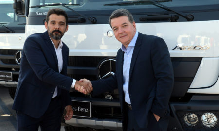 Mercedes-Benz-delivers-more-than-500-trucks-to-Brazilian-energy-company