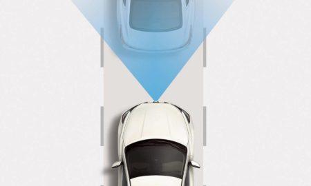 Nissan-AEB-System-US