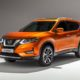 Nissan-X-Trail-Facelift