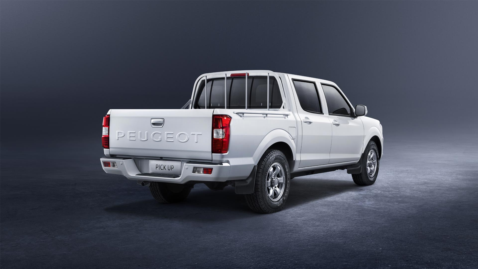 Peugeot-Pick-Up-2
