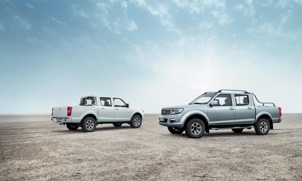 Peugeot-Pick-Up-3