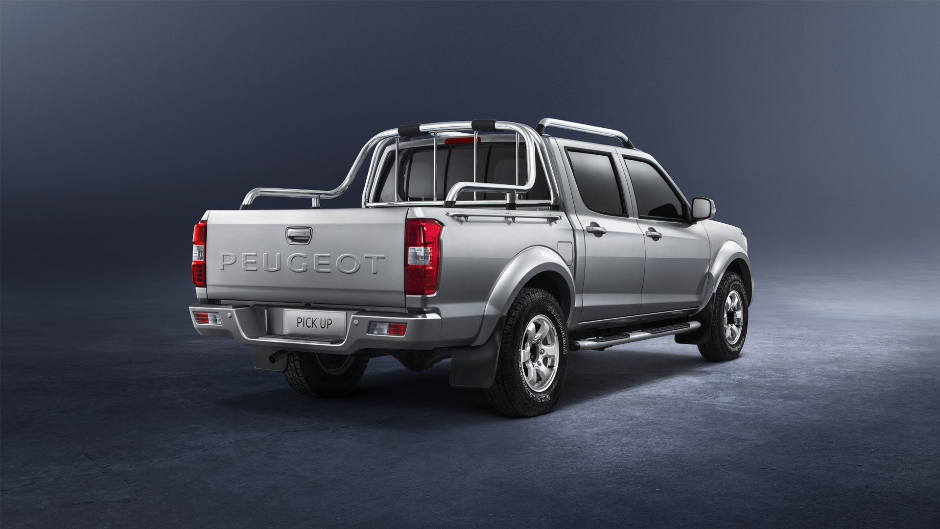 Peugeot-Pick-Up-4