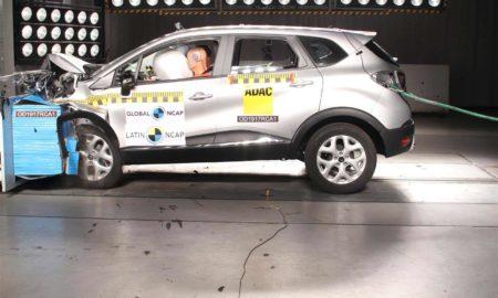 Renault-Captur-Brazil-Latin-NCAP
