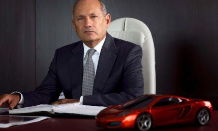 Ron-Dennis-McLaren