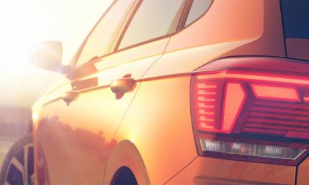 Sixth-Generation-Volkswagen-Polo