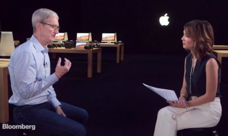 Tim-Cook-confirms-autonomous-systems