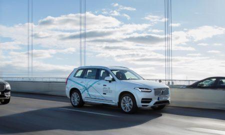 Volvo-NVIDIA-Autoliv