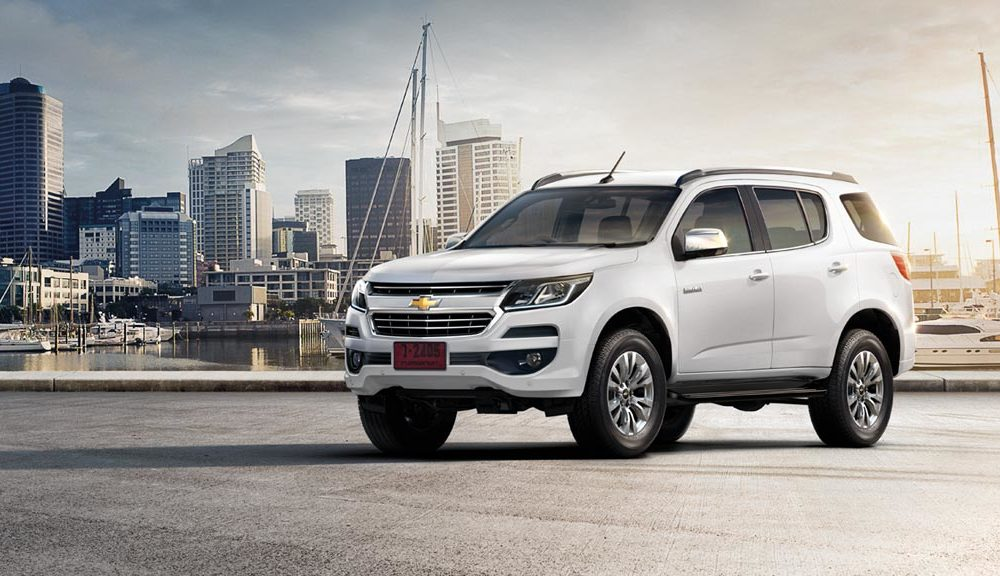 2017-Chevrolet-Trailblazer