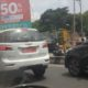 2017-Chevrolet-Trailblazer-testing-Bengaluru