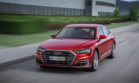 2018-Audi-A8-7
