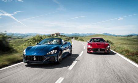 2018-Maserati-GranCabrio-Sport-and-GranTurismo