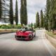 2018-Maserati-GranTurismo