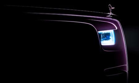 2018-Rolls-Royce-Phantom-teaser