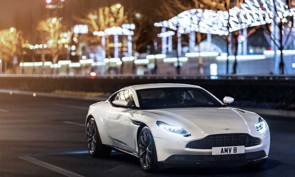 Aston-Martin-DB11-4.0-V8