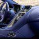 Aston-Martin-DB11-4.0-V8-interior