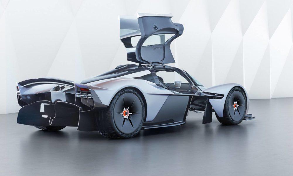 Aston-Martin-Valkyrie-Production-Version