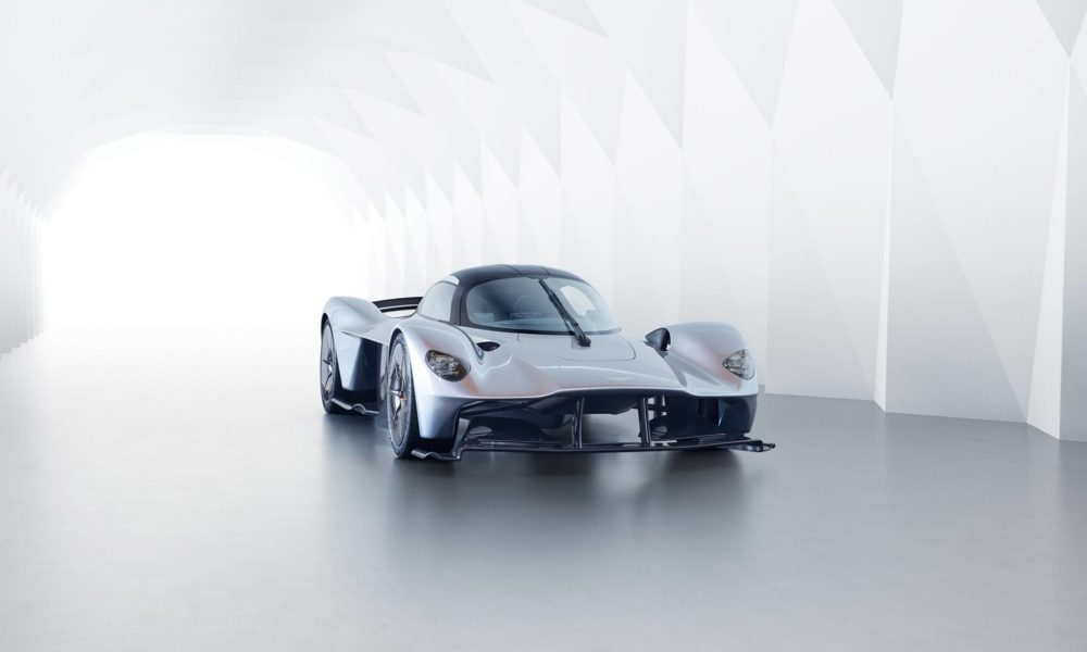 Aston-Martin-Valkyrie-Production-Version-2