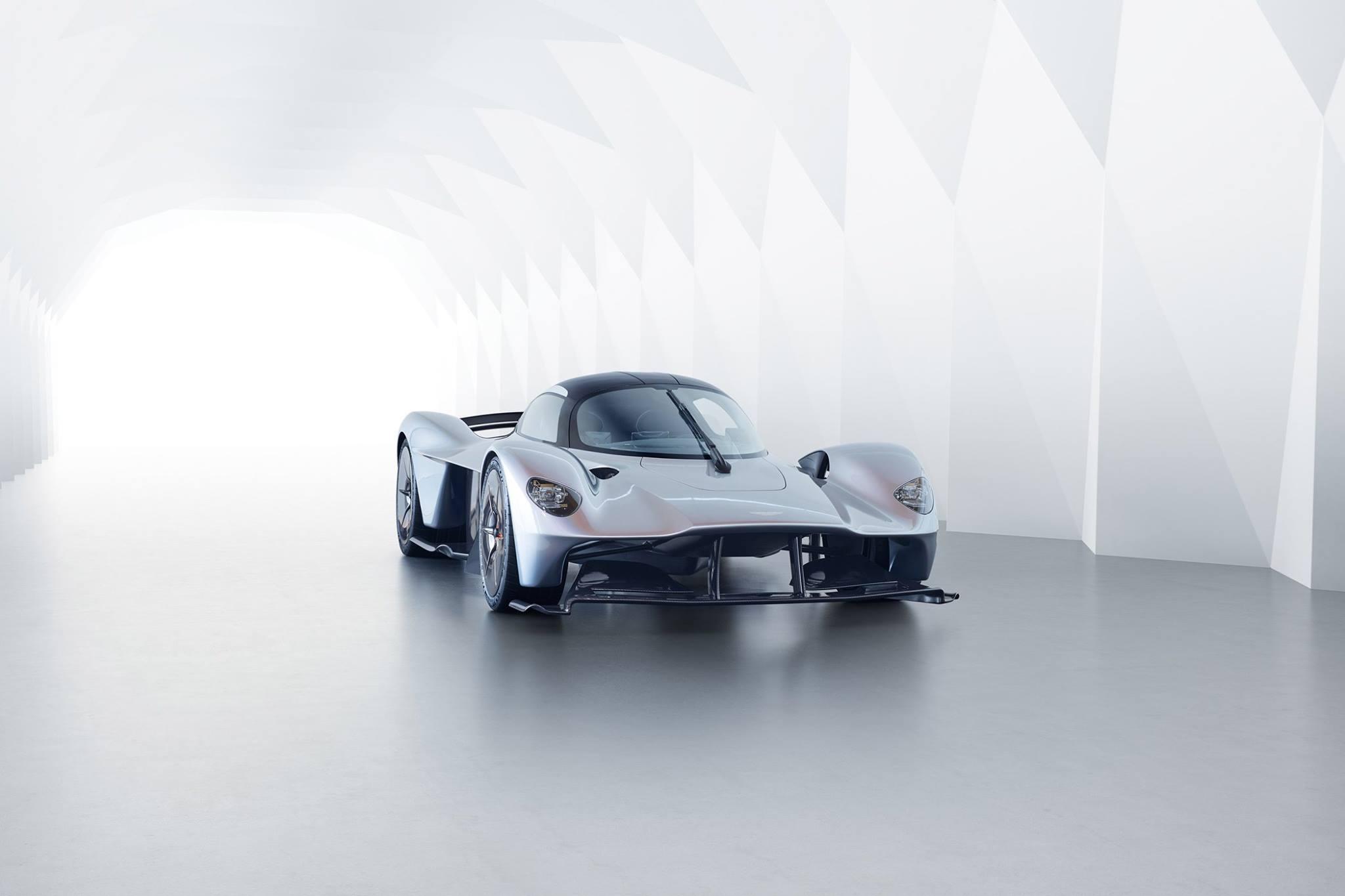 Aston-Martin-Valkyrie-Production-Version-2