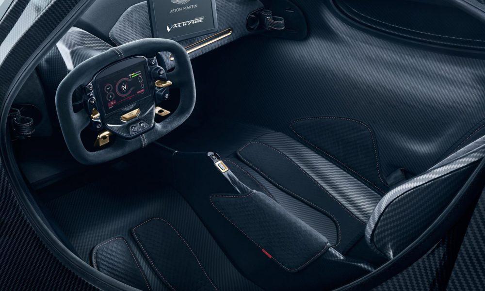 Aston-Martin-Valkyrie-Production-Version-3