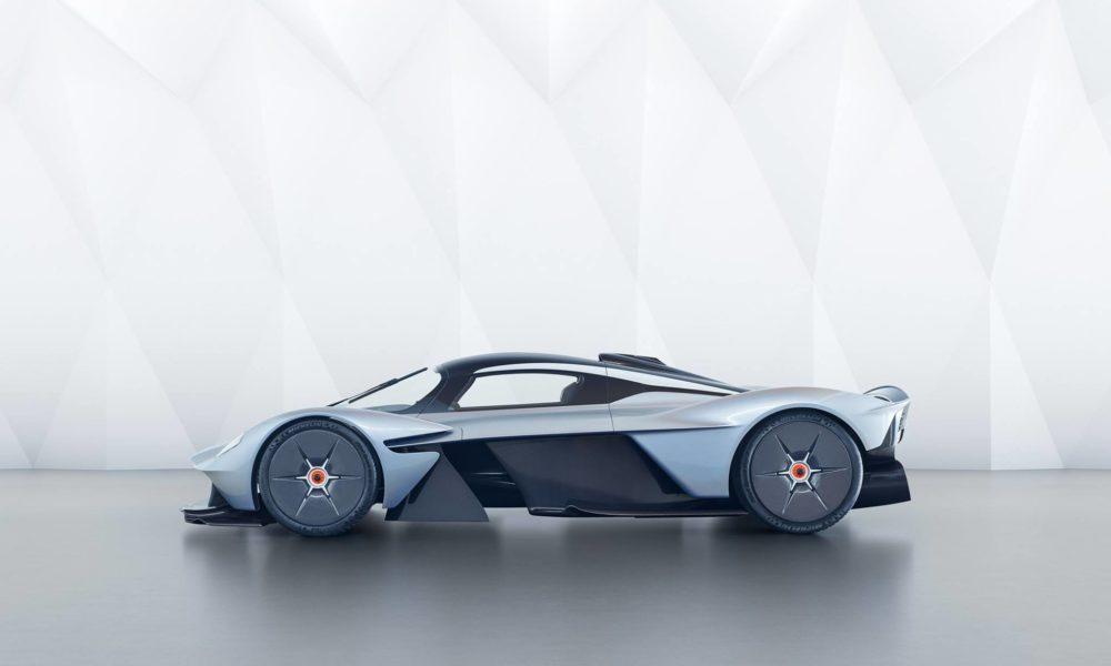 Aston-Martin-Valkyrie-Production-Version-4