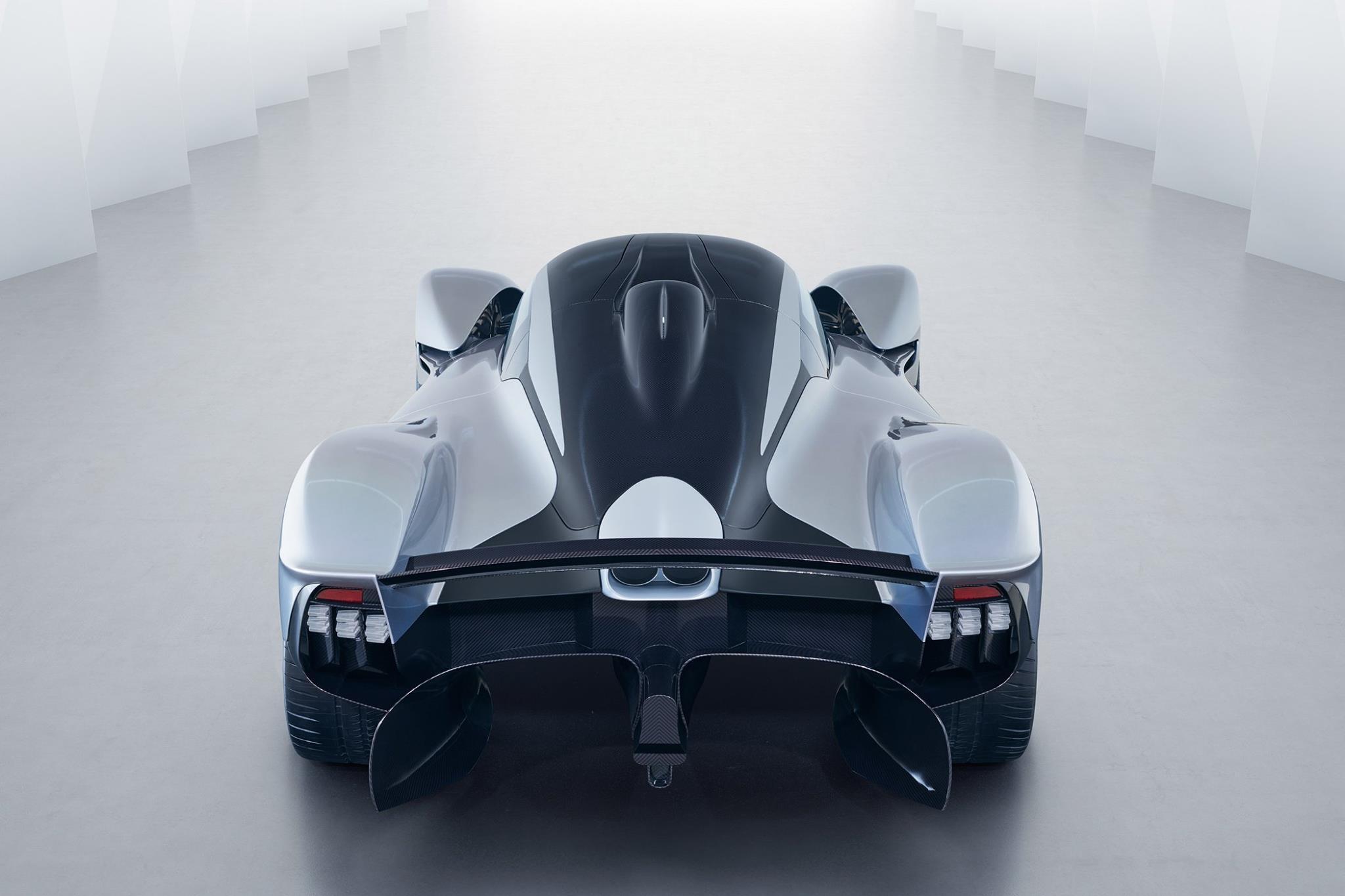 Aston-Martin-Valkyrie-Production-Version-5