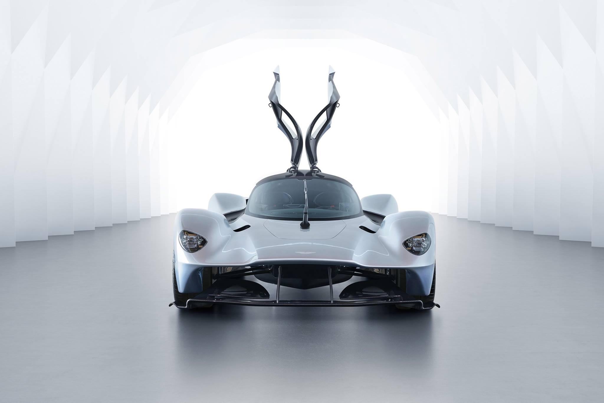 Aston-Martin-Valkyrie-Production-Version-6