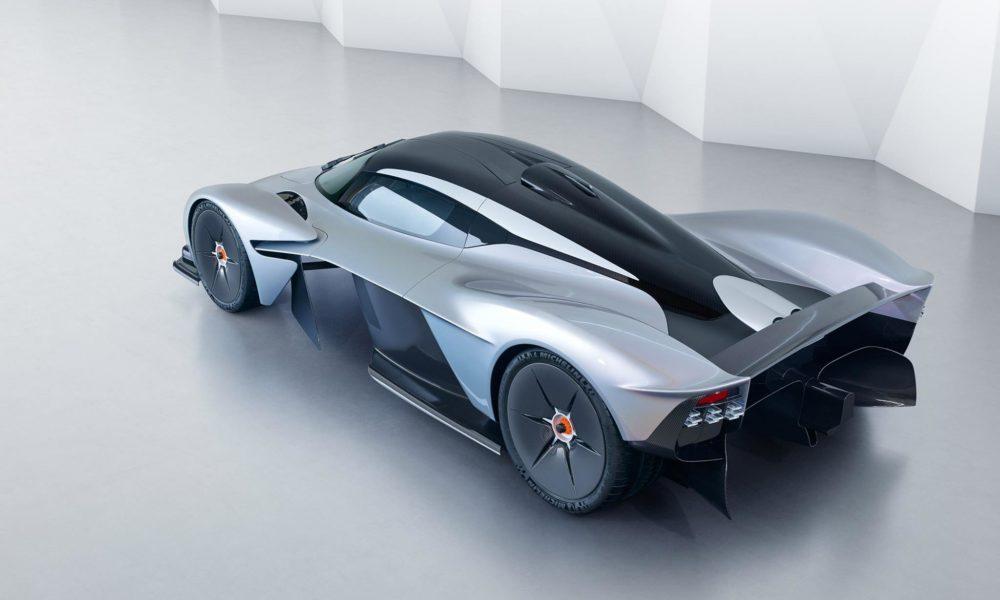 Aston-Martin-Valkyrie-Production-Version-7