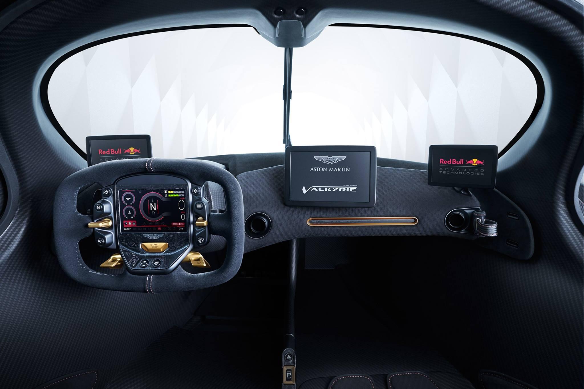 Aston-Martin-Valkyrie-Production-Version-8
