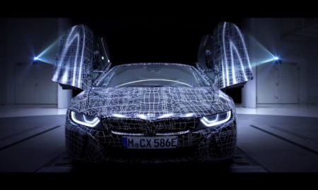 BMW-i8-Roadster-Teaser