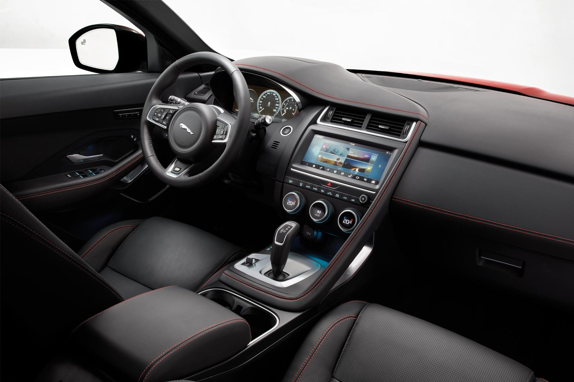 Jaguar-E-Pace-interior_2