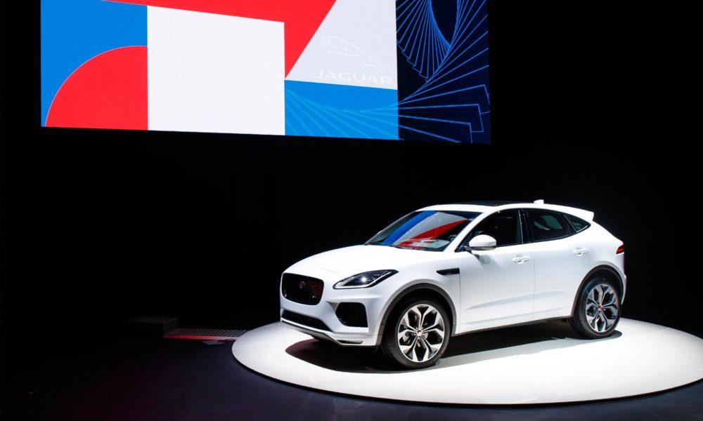 Jaguar-E-Pace_11