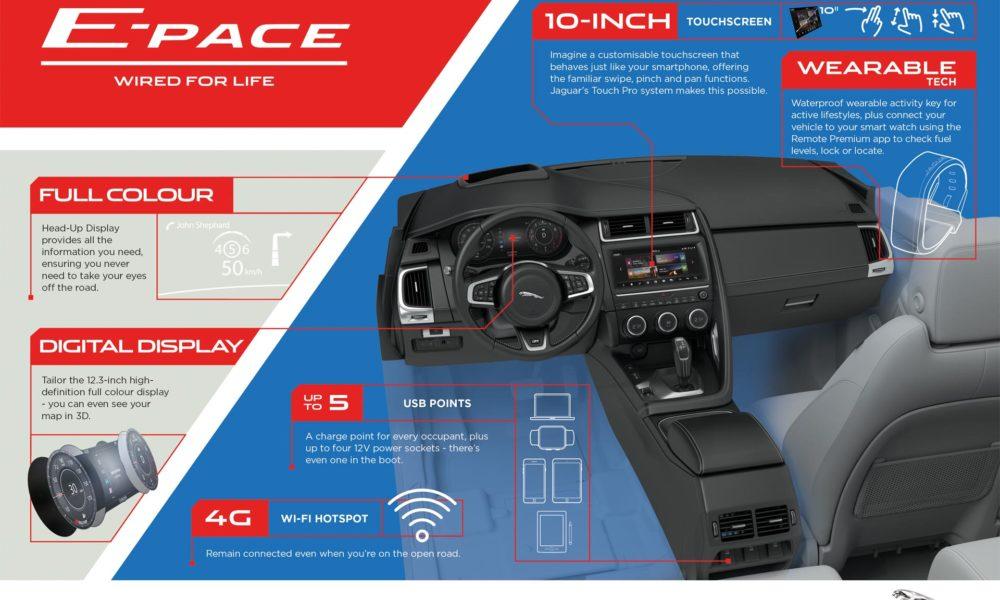 Jaguar-E-Pace_16