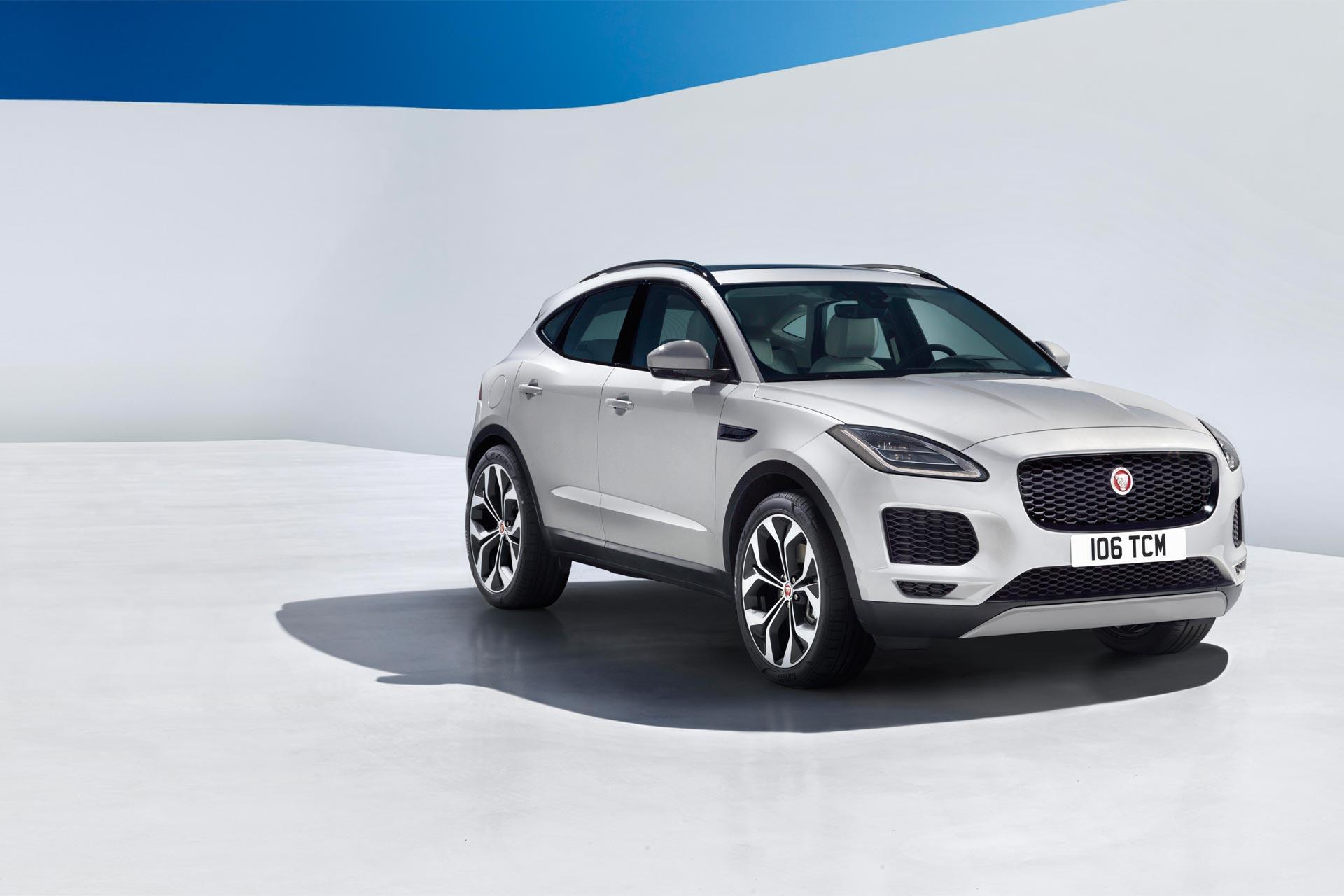 Jaguar-E-Pace_4