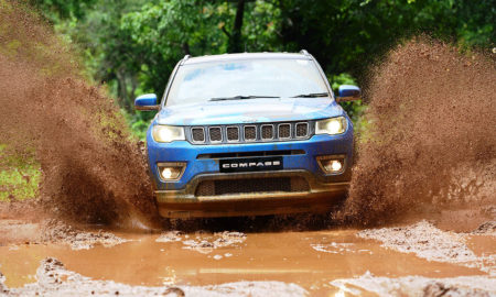 Jeep-Compass-India