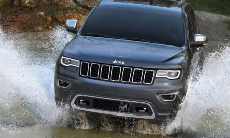 Jeep-Grand-Cherokee-Summit-Petrol-launched-India