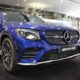 Mercedes-AMG-GLC-43-Coupe