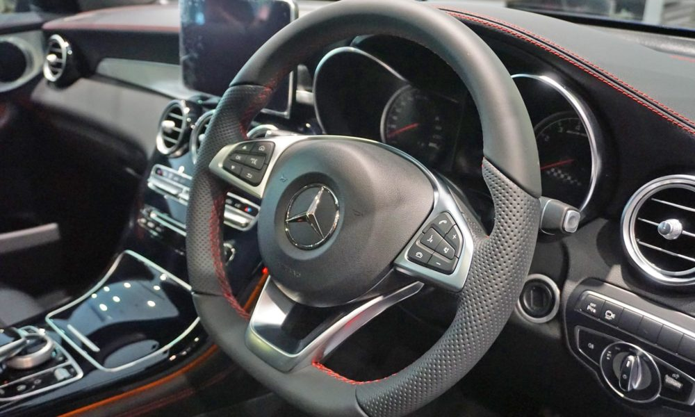Mercedes-AMG-GLC-43-Coupe-interior_13