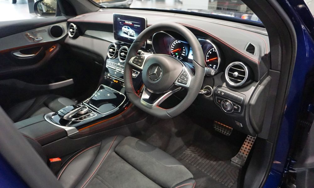 Mercedes-AMG-GLC-43-Coupe-interior_2
