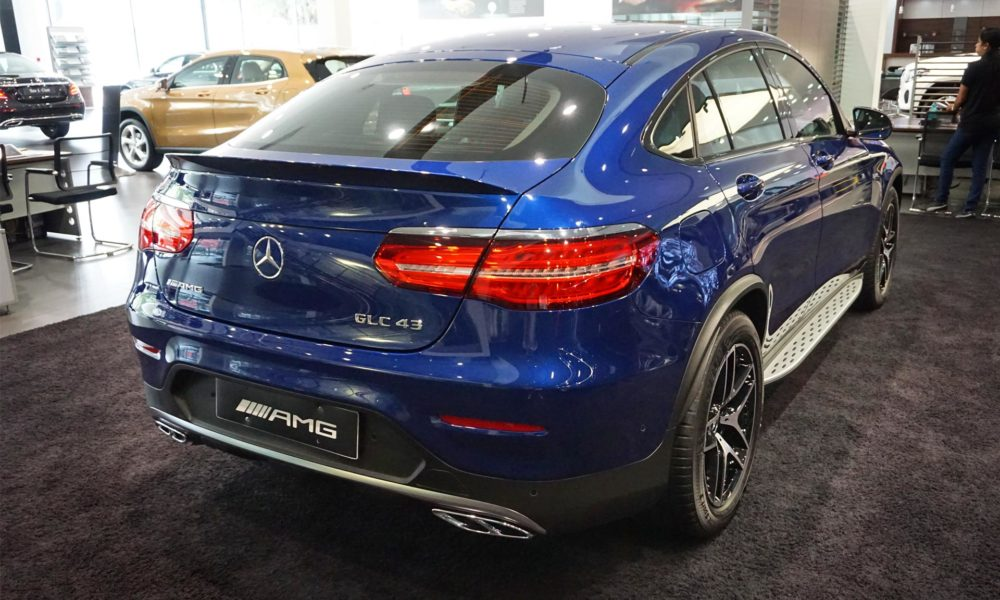 Mercedes-AMG-GLC-43-Coupe_10