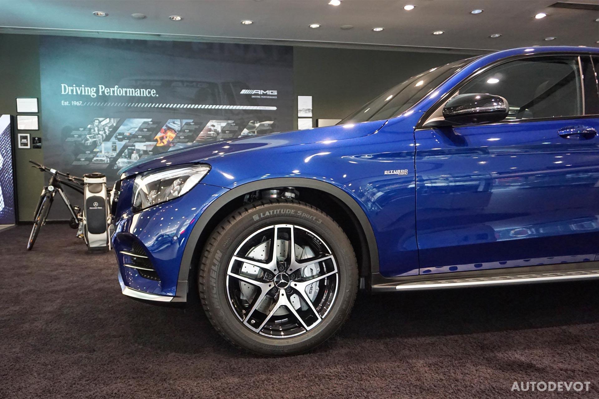 Mercedes-AMG-GLC-43-Coupe_12