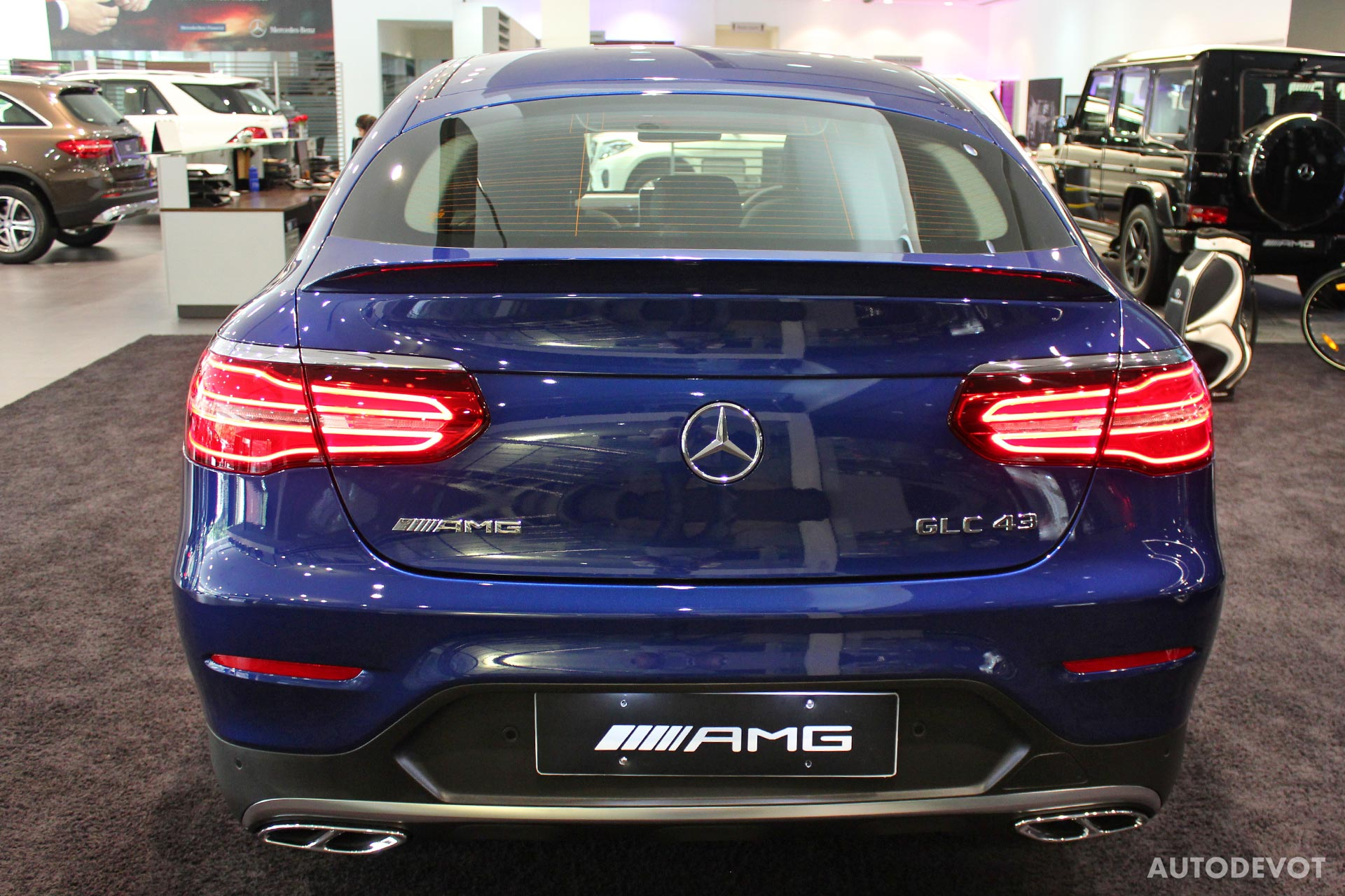 Mercedes-AMG-GLC-43-Coupe_16