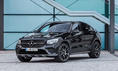 Mercedes-AMG-GLC-43-Coupe_2