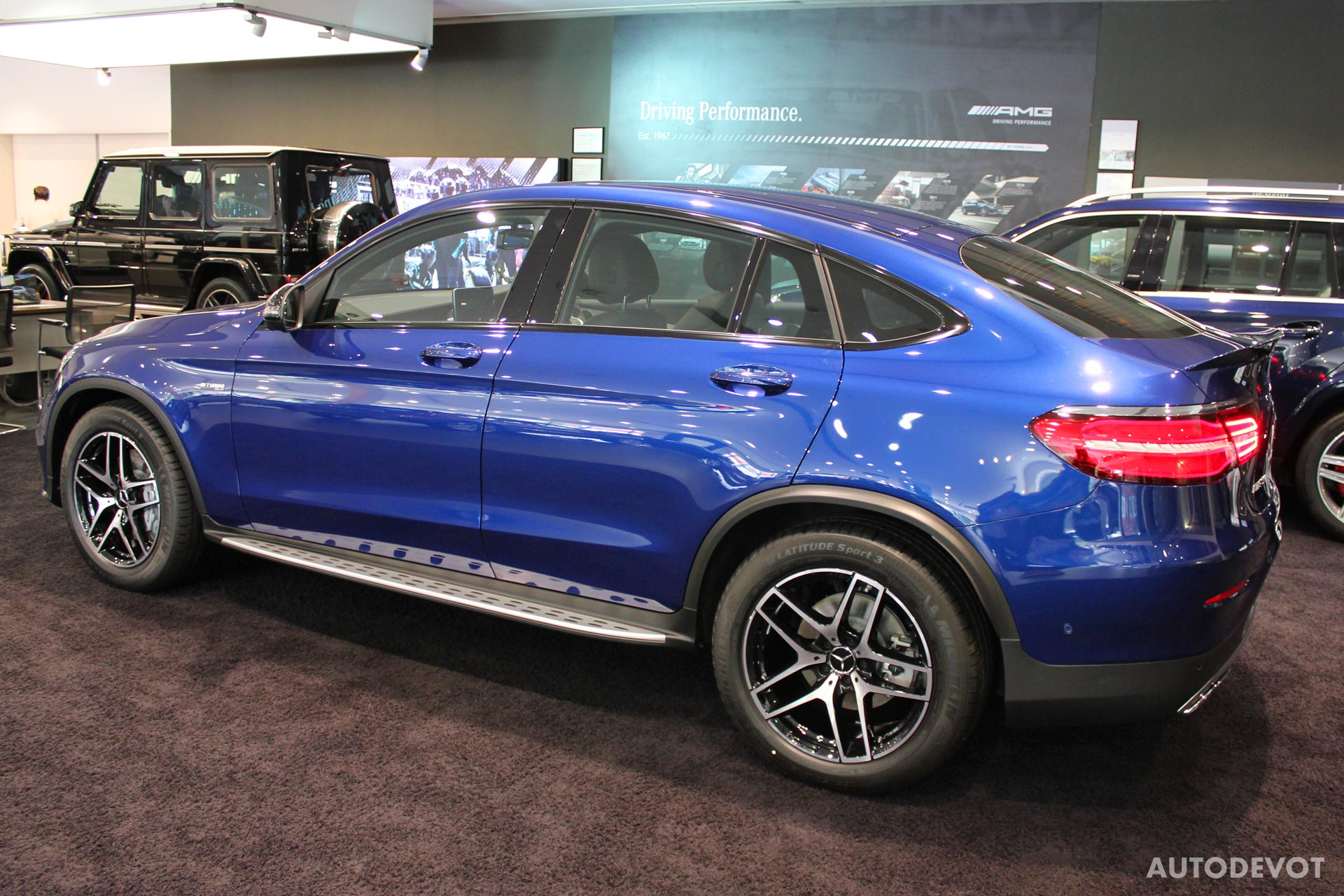 Mercedes-AMG-GLC-43-Coupe_4