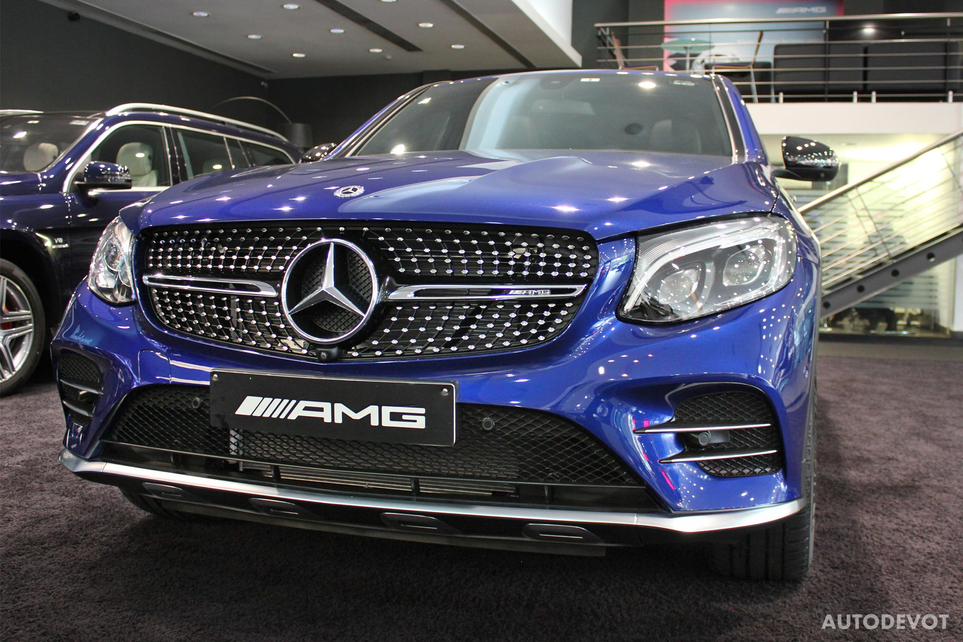 Mercedes-AMG-GLC-43-Coupe_5